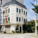 Cho thuê nhà mới, đầy đủ nội thất, gần siêu thị Lan Chi, KCN I Đồng Văn, Hà nam