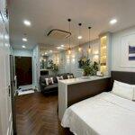 Chính chủ cho thuê nhà mới full nội thất giá rẻ nhất quận tây hồ
