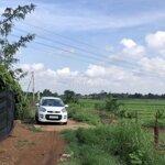 Bán 3,2 sào đất nông nghiệp hòa phú