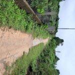 đất hẻm phạm hùng pleku - gần nhà hàng plit