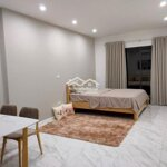 Cho thuê chung cư hòa bình green minh khai, 2 phòng ngủ 7