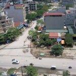 Cho thuê chung cư viện bỏng lê hữu trác 72m2, 2 phòng ngủ