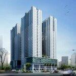 Tht new city suất ngoại giao mua nhà chỉ 300 triệu