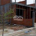 Nhà mới xây ql50 muốn bán nhanh để trả nợ