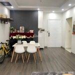 Giá thuê thời côvit. cho thuê căn 2 ngủ times hai bà trưng , giá bán 12 triệu/1tháng. liên hệ: 0979702442