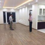 Cho thuê căn hộ chung cư ecodream nguyễn xiển 2 phòng ngủ giá bán 7, 5 triệu/th, 3 phòng ngủ giá bán 11 triệu/th, liên hệ: 0988138345