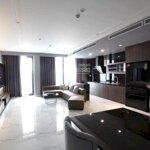 Cho thuê ch vinhomes metropolis 2n - 86m2 - full giá bán 21 triệu/th liên hệ: 0398.537.642