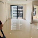 Cho thuê căn hộ 1 phòng ngủ1 vệ sinhtại vinhomes ocean park gia lâm giá bán 4 triệuiệu (hiện còn 3 căn duy nhất rẻ nhất)
