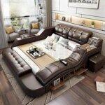 Cho thuê căn hộ sunshine riverside căn 2 phòng ngủgiá 7 tr/th, căn 3 phòng ngủgiá 9 tr/th. liên hệ: 0931307999