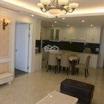 Cho thuê căn hộ tại chung cư ngọc khánh plaza đối diện đài thvn, 2 phòng ngủ- 3 phòng ngủ giá từ 12 triệu/tháng