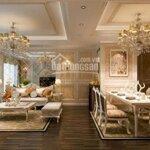 Bql chuyên cho thuê căn hộ tại hà nội aqua central - 44 yên phụ, giá chỉ từ 15 triệu/th. liên hệ: 0933161993