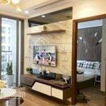Cho thuê căn hộ 01 pn đủ đồ times - park nhà đẹp giá 10 tr/th. liên hệ: 096.274.7811 - em cường