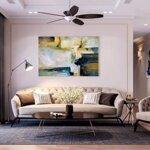 Cho thuê căn hộ flc 18 - 2 và 3 phòng ngủ, đủ đồ và đồ cơ bản giá từ 8 triệu/th, liên hệ: 090.345.8386
