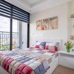Top căn hộ cho thuê rẻ nhất vinhomes mễ trì - chỉ từ 6 triệu, 1 - 4 phòng ngủ giá sốc nhất mùa dịch 0931318886