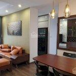 Chủ đầu tư cho thuê chung cư green pearl 2 phòng ngủ giá 9 tr/th, 3 phòng ngủgiá 12 tr/th, liên hệ: 0971.28.32.31