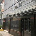 Bán nhà 184 lê thúc hoạch (8x13) giá bán 8.7 tỷ, phường tân quý, quận tân phú (anh vững bđs)