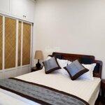 Cho thuê căn hộ chung cư vinhomes gardenia, mỹ đình, 86m2, 2 phòng ngủ đủ nội thất, giá bán 13 triệu/th