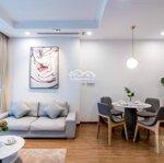Xem nhà 24/24 cho thuê căn hộ vinhomes green bay 2 pn full đồ 12 tr/ tháng liên hệ: 0858.538.456
