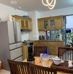 Cho thuê chung cư tecco thanh trì, diện tích: 87m2, 2 phòng ngủ 2 vệ sinhcó đồ, giá: 6 triệu/th. liên hệ: 0358545570