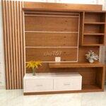 Siêu nhà 88m2_thiết kế gỗ/hoa lan phú nhuận+bao sổ