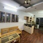 Cho thuê căn hộ 3 pn full đồ tòa nhà hapulico vũ trọng phụng