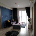 Cho thuê mandarin garden: căn hộ 124m2 tầng 12 tòa c2, 2 pn, đầy đủ đồ view hồ (ảnh thực tế)