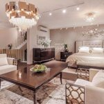 Chính chủ cho thuê gấp căn hộ tại tân hoàng minh - quảng an,diện tích86m2, 2 phòng ngủ full đồ, giá 19 tr/th