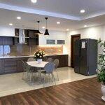 15 căn rẻ nhất goldmark city diện tích 67 - 78 - 95 - 121m2 - giá từ 9.5 triệu/th. liên hệ: 0946509988