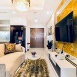 Cho thuê căn hộ 1804 lancaster hà nội: loại 112m2, 2 phòng ngủ đầy đủ đồ view hồ, giá bán 18 triệu. liên hệ: 0967566993