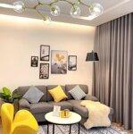 Xem nhà 24/7. cho thuê ch 2 phòng ngủtại vinhomes metropolis giá bán 20 triệu/th, liên hệ: 0981265636