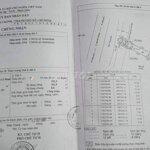 Nhàmặt tiềnmai bá hương 82.5m2, nở hậu 6m sổ riêng
