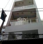 Bán nhà lê đại hành 4 x 18m(cn đủ) kc 3 lầu giá bán 10.5 tỷcó thương lượng0911 39 30 28