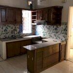 Cho thuê căn hộ chung cư mini ngõ 281 trường chinh