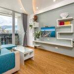 Cho thuê căn hộ mường thanh 2 pn, 11 triệu/ tháng