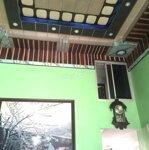 Nhà 3 tầng , mặt đường trần phú , lạng sơn