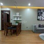 Bán căn terra an hưng 95,89m²- 3 ngủ -2 vệ sinh -