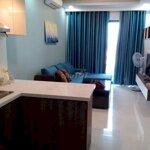 Cho thuê căn hộ ocean vip giá rẻ