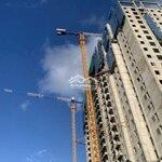 Cần bán căn hộ 2 phòng ngủ65m tại ryby tower