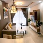 Cho thuê căn hộ ocean view 1 phòng ngủ giá 8 triệu-
