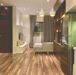 Cho thuê căn hộ mường thanh sơn trà 2 phòng ngủ, giá bán 9 triệu/tháng. 0839254999