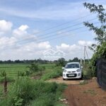Cần bán 3200m2 ( 3,2 sào ) tại xã hoà phú tp bmt