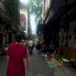 Bán Biệt Thự Vườn Xuân Đỉnh, Hà Nội, Ô Tô , Nội Thất Toàn Lim Xanh, 188M2, 13.2 Tỷ.