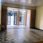 Cho thuê nhà kiệt 82 nguyễn lương bằng ngay dh bkh
