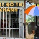 Nhà Rẻ Đẹp Mua Ngay Diên Khánh-Nha Trang