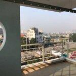 Cho thuê nhà nguyên căn âu cơ để ở hộ gia đình hoặc người nước ngoài, rộng 70m2 x 5 tầng
