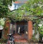 Chính chủ cần bán căn nhà 2 tầng ngay sau trường cấp 3b phủ lý- khu phân lô cho cán bộ bộ đội.
