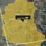 Cần bán trang trại tại hà nam giá siêu rẻ, liên hệ: 0967974798, diện tích hơn 3ha giá hơn 200k/m2