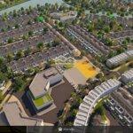 1 căn shophouse 6x20 1 tầng2 lầungay tại trung tâm dự án aqua city giá chỉ 7.6 tỷ liên hệ: 0941680660