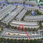 Bán đất 160m2 shophoaue+biệt thự thái nguyên