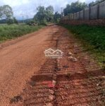 đất huyện đắk mil 4.500m2.kho nông sản